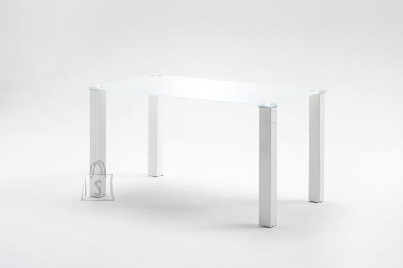 Laud Hanna 140x80 valge