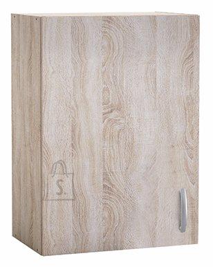 Köögi seinakapp Paprika 50x70 cm tamm