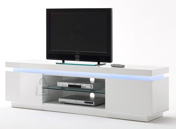 TV-alus Ocean