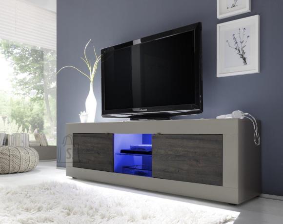 TV-alus Basic