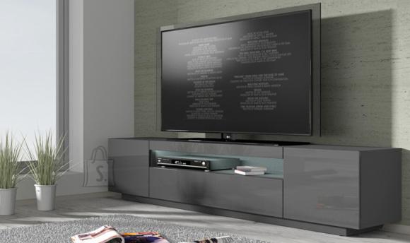 TV-ALUS RTV 200 hall