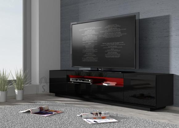 Tv-alus RTV 200