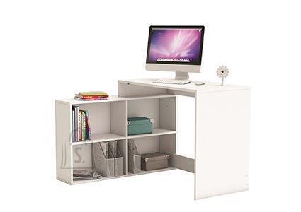 Kirjutuslaud Corner