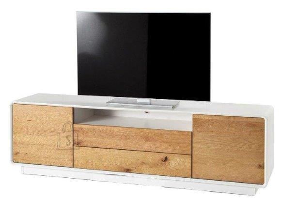 TV-alus Toulon