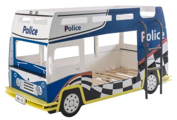 Narivoodi Police