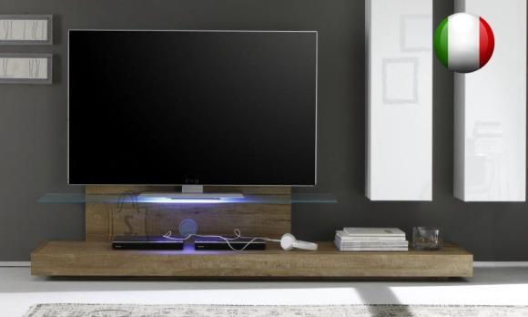 TV-alus Cube
