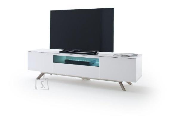 Tv-alus Lenia