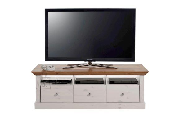 TV-alus Monaco 710