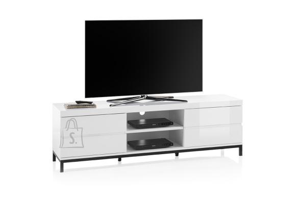 TV-alus Grenoble