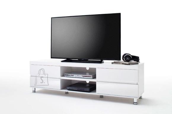 TV-alus Dijon