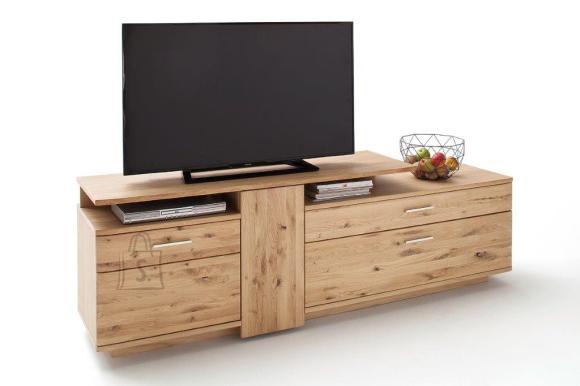 Tv-alus Santori
