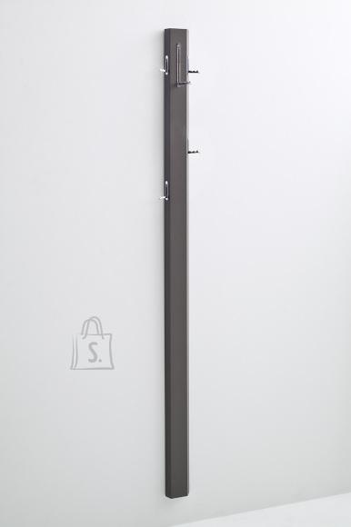 Seinanagi Savio