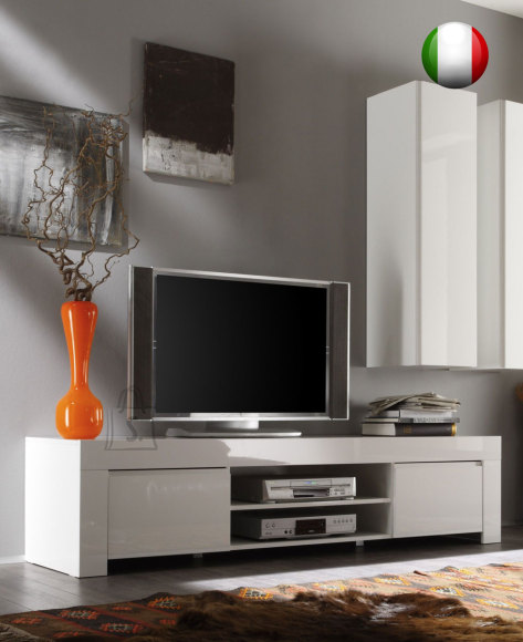 TV-alus Amalfi