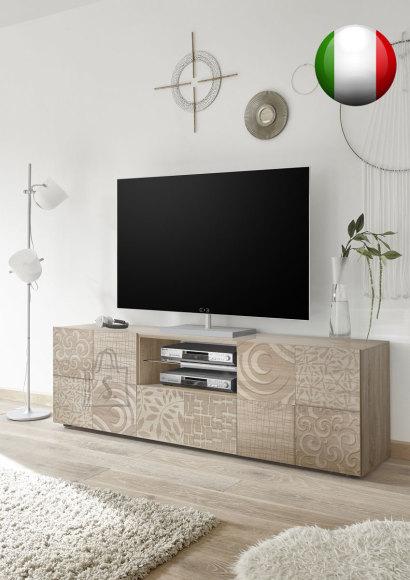 TV-alus Miro