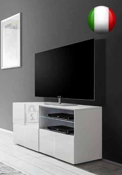 TV-alus  Dama 01