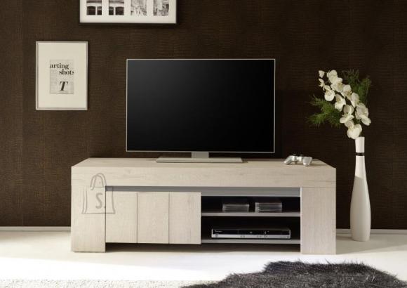 TV-alus Palmira 01