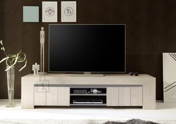 TV-alus Palmira 02