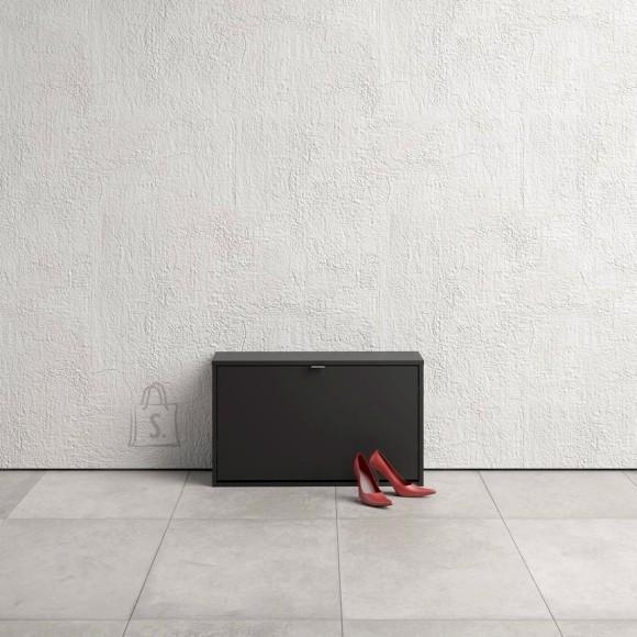 Jalanõudekapp Shoes
