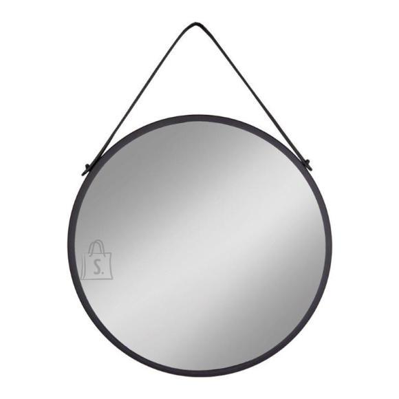 Peegel Trapani