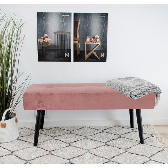 Pink Skiby