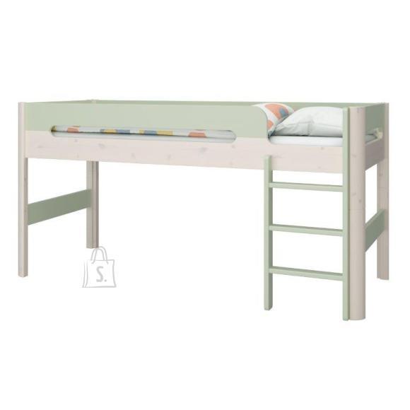 Poolkõrge voodi Oniria 613 90x200
