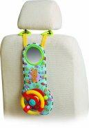Taf Toys arendav mänguasi autosse