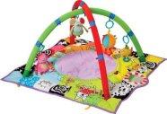 Taf Toys mängumatt Kooky 90x90 cm