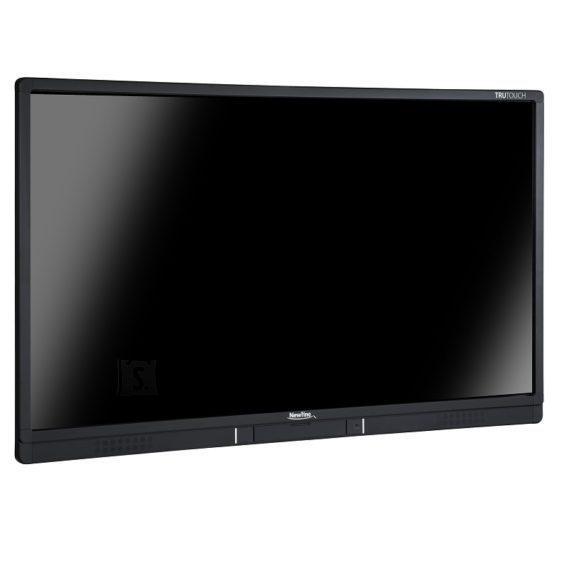 Interaktiivne monitor NEWLINE TRUTOUCH TT-6516UB