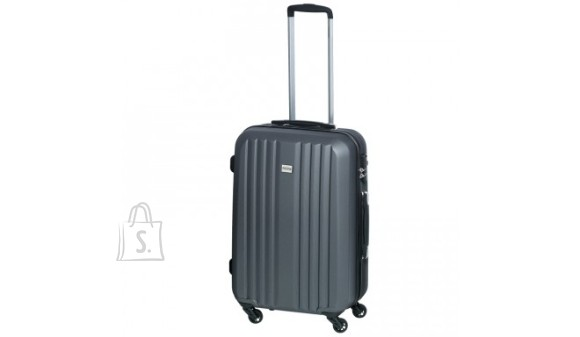 "Reisikohver PIERRE LIGHT SUITCASE 24"", hall"