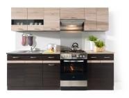 Köögikomplekt Junona