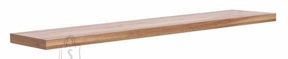 Seinariiul Raflo 102 cm