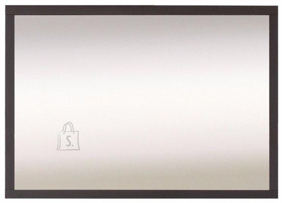 Seinapeegel Kaspian 105 x 77 cm