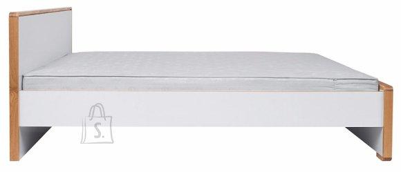 Magamisvoodi Bari 160x200