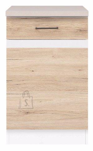 Köögikapp Junona 50x85