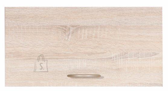 Köögikapp Junona 60x30