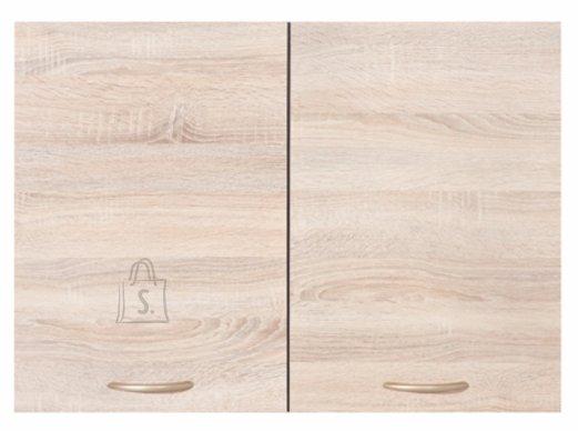 Köögikapp Junona 80x57