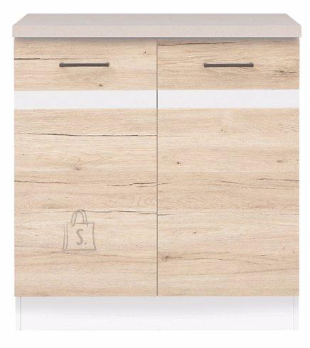 Köögikapp Junona 80x85