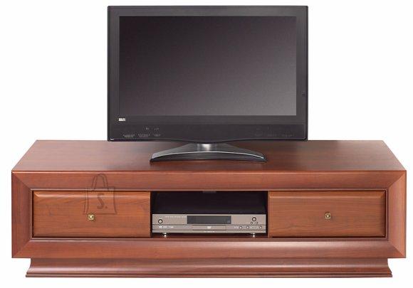 TV-alus Largo Classic