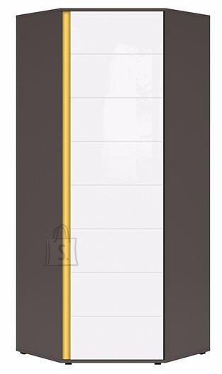 Riidekapp Graphic S343