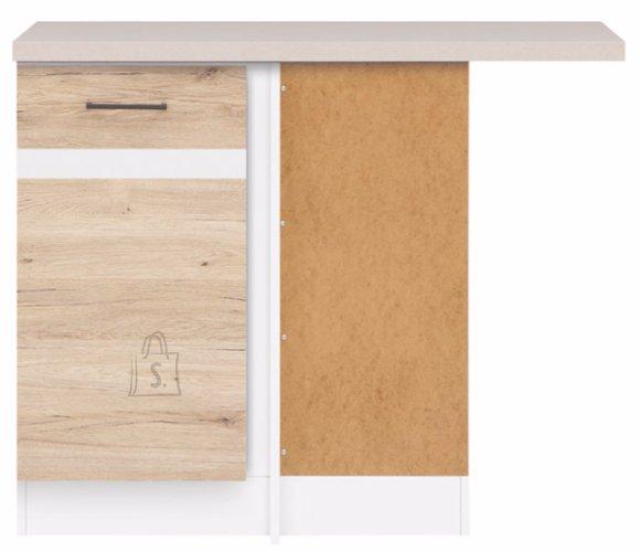 Köögikapp Junona 100x85