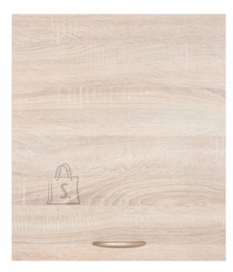 Köögikapp Junona 50x57
