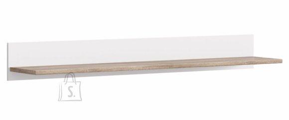 Seinariiul Cannet 160 cm