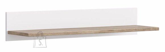 Seinariiul Cannet 110 cm
