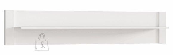 Seinariiul Dreviso 160 cm
