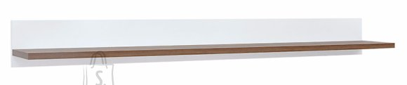 Seinariiul Heda 135 cm