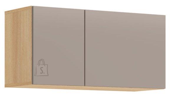 Seinakapp Moko 2-uksega
