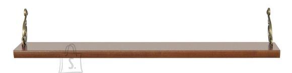 Seinariiul Bolden 105 cm