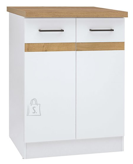 Köögikapp Junona Line 60x85