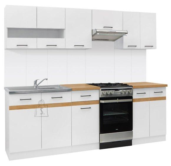 Köögikomplekt Junona Line 230