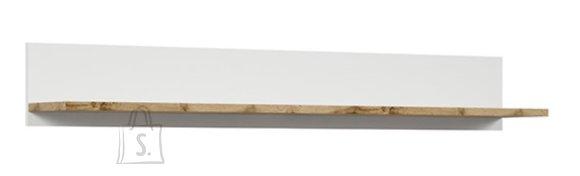 Seinariiul Holten 156 cm